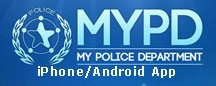 MyPD iPhone/Android App!
